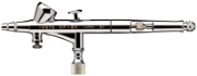 Iwata Hi-line HP-BH Airbrush - Clearance 2 only